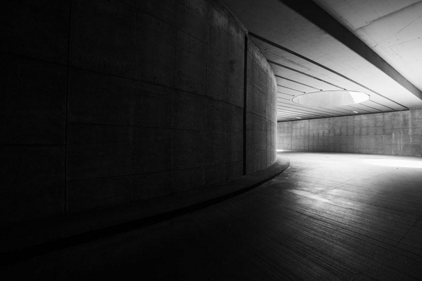 Architecture_Antinori-0552