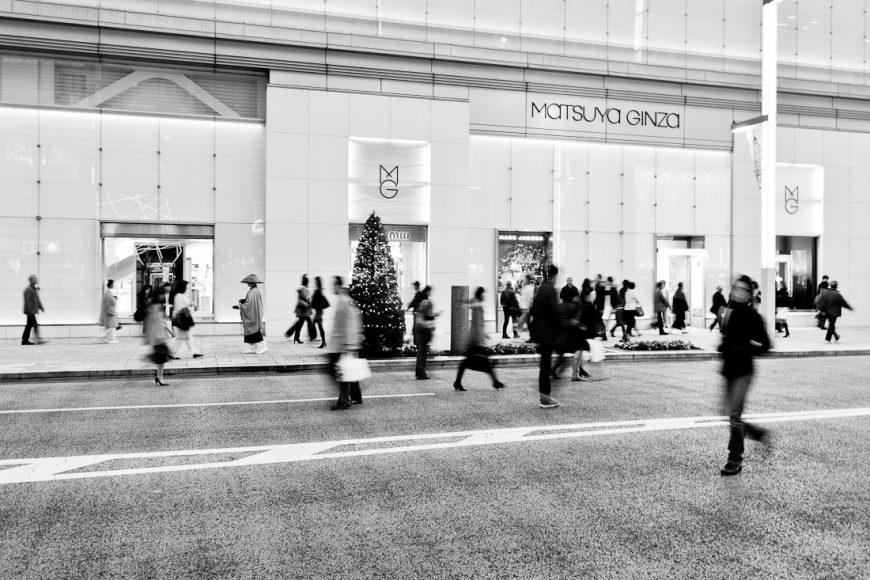 Leopold Fiala_Tokyo_08