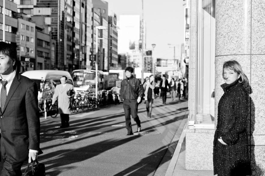 Leopold Fiala_Tokyo_13