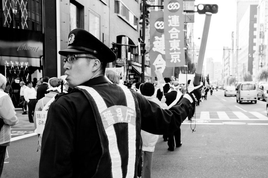 Leopold Fiala_Tokyo_14