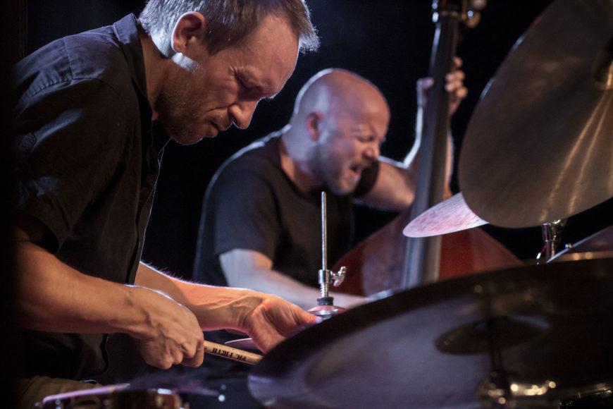Belgrade Jazz Fest (15)